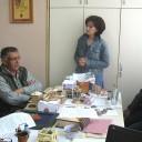 Završen konkurs za izbor suvenira grada Valjeva