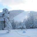 Svečano otvaranje ski staze na Divčibarama