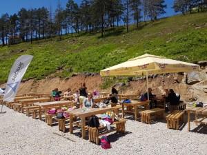 divcibare ski resort 1 (10)