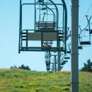 divcibare ski resort 1 (2)
